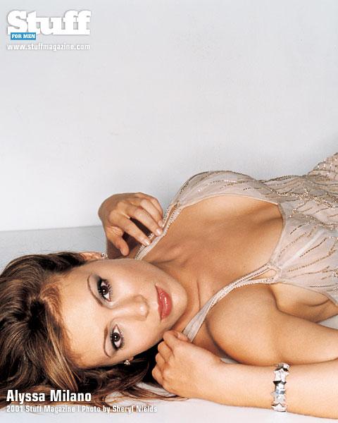 Selena gomez fucked